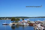 Niantic, CT by LauraBrittaPhoto