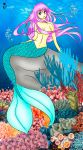 Sirena by Lady-Cat-Star