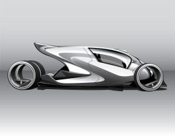 Concept 2007 by averto