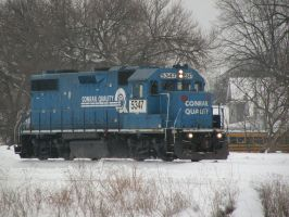 conrail to the rescue by sbrrpics