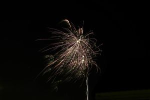 Fireworks 36 by CatStock