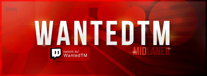 FB Cover for WantedTM @ ePvPers by MSorrowDesigns