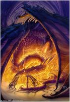 smaug by beetween2