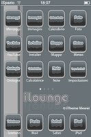 IpodTouchLoungeTheme by iesus