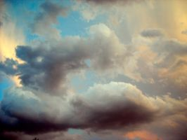 after the storm 6 by chakma