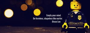 Inspirational-quotes-facebook-cover by fbcoolcovers
