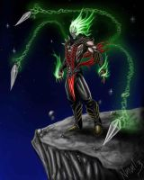 Scorpion_Ermac Tweaked by nunubeh