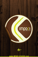 impakt-iphone by crezo