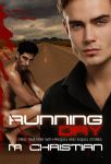 Running Dry Cover by MChristian