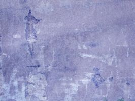 Purple Texture 02 by dknucklesstock