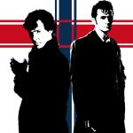 WhoLock by SilverPixiGirl
