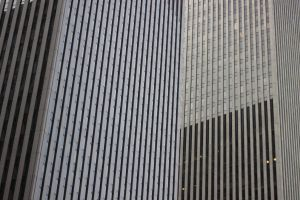 Offices at 6th by TheBuggynater