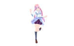 Luka After School download by aicu25