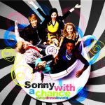 +Sonny with a chance by Herewegoagaiin