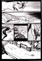 chase pg.1 by JHarren