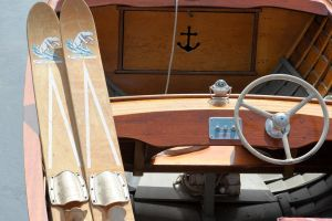 Boat Show 81 by ChristopherSacry