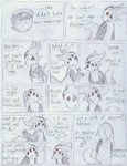 TPP - Susceptile Confrogtation - Pg 3 by oORiddleOo