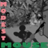 Modest Mouse 'Orlando Calling' by bartelnathaniel