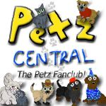 Petz-Central ID by Petz-Central