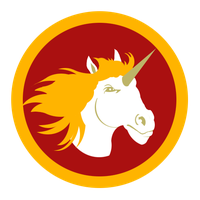 Vincent's Commandos Insignia by Viereth