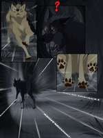 Whisper of the Wind - Page 18 by WotW-Comic