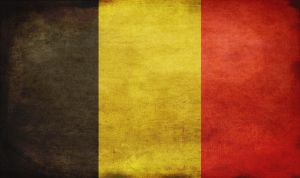 Belgium - Grunge by tonemapped