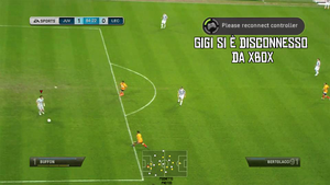Satira Buffon HD -Fifa- by Pochetto