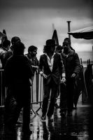 Cannes 008 by Basile-Tirard