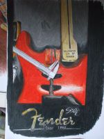 FENDER2 by SusHi182