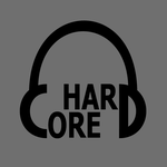 HardCore by Spank-the-racoon