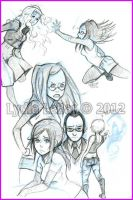 Lilly-Lamb 2012 Sketchies 23 by Lilly-Lamb