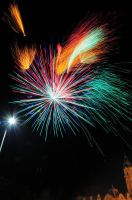 Fireworks 2 by Seth890603