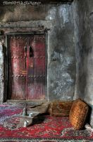 old location by ALnemer