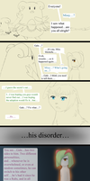 PMD-Gale's Secret- Pg 6 by MiaMaha