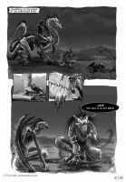 Heritage. Page 47 by drakhenliche