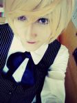 Alois 2.0 by timii95