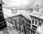 The roofs by kotokto