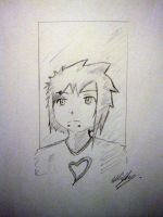 Request 01 by Squall1015