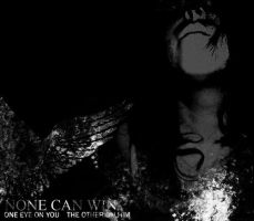 None Can Win Albumn Cover 1 by sarcasmsxwhore