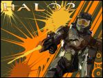 Master Chief by UncleFundip