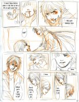 Imago Page 6 by Laitma