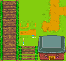 TileSet :Updated: by TheArtisticTiger
