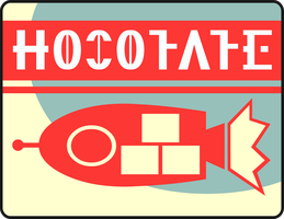 Hocotate Freight Arm Patch by hocotate-civ