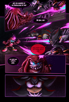 TMOM Issue 6 page 24 by Saphfire321