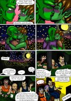 It Takes Two To... page 3 of 3 by Angel-of-Milkyway