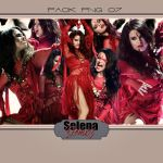 PackPng 07 Selena Gomez by flawlessduck