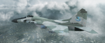 MiG-29 - Independent State Allied Forces by Jetfreak-7