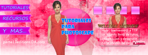 Portada-Demi by pame13editions