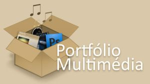 Portfolio Multimedia by SubZero123