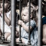 Condemned to be Free by kokdemir